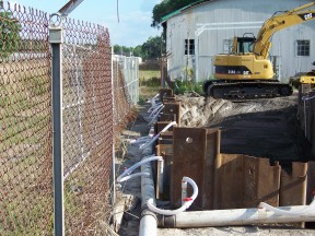 GEOTECHNICAL_dewatering systems_01