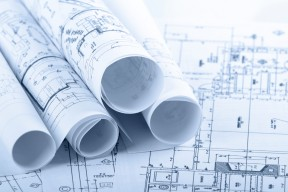 GEOTECHNICAL_foundation design & inspection_01
