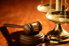 LEGAL & INSURANCE SUPPORT_expert witness testimony_01