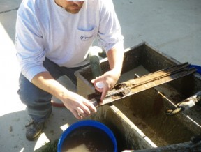 subsurface exploration and testing(2)