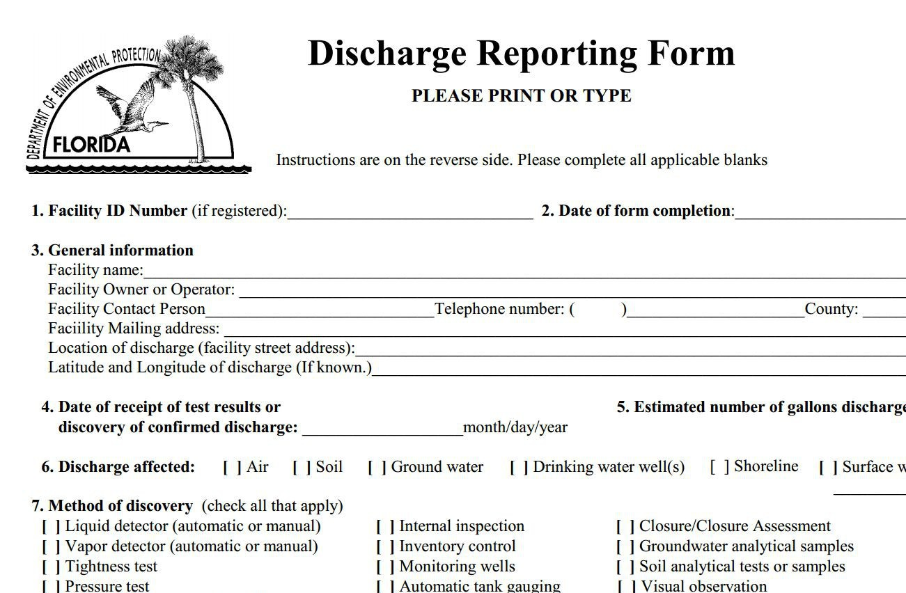 ENVIRONMENTAL_dischargespill reporting_02