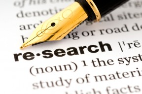 ENVIRONMENTAL_property research_01