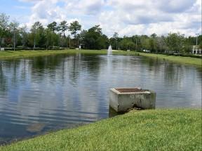ENVIRONMENTAL_stormwater design & inspection_02