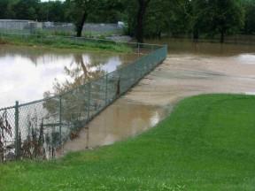 ENVIRONMENTAL_stormwater design & inspection_04