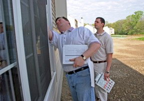 SUBSIDENCE_subsidence inspection_01
