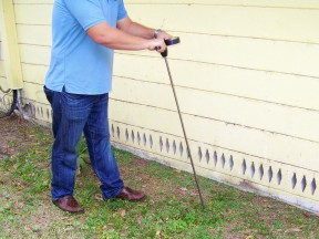 SUBSIDENCE_subsidence investigation_01