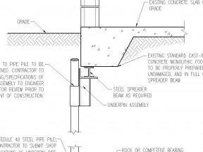 SUBSIDENCE_subsurfacefoundation stabilization design_01