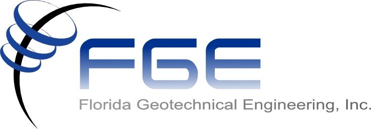 Florida Geotechnical Engineering Inc.